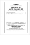 Scott Marshall Islands 2005 #20