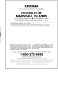 Scott Marshall Islands 2007 #22