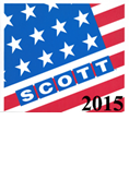 Scott US Platinum 2015 #27
