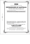SCOTT AUSTRALIA DEPENDENCIES 2016 (21 PAGES) #29