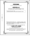 ANGUILLA 2004 (5 PAGES) #7