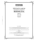 BERMUDA 1996-2010 (43 PAGES)