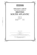 BR S ATLANTIC PT3 1967-1975 (17 PAGES)