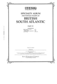 BR S ATLANTIC PT4 1976-1987 (43 PAGES)