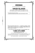 VIRGIN ISLANDS 2004 (3 PAGES) #9