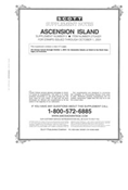 ASCENSION 2001 (6 PAGES) #5