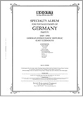 GERMANY (EAST) 1949-1990 (307 PAGES)