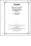 GERMANY 1949-1987 (167 PAGES)