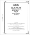 GERMANY 1987-2000 (99 PAGES)