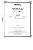 GREECE 1861-1942 (79 PAGES)