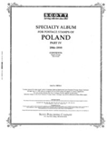 POLAND 1986-1999 (81 PAGES)