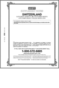 SWITZERLAND 2015 (9 PAGES) #47