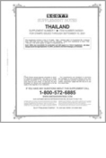 THAILAND 2001 (20 PAGES) #7