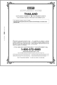 THAILAND 2015 (14 PAGES) #21