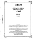 LAOS 1994-2004 (78 PAGES)