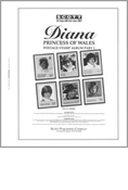 PRINCESS DIANA TOPICAL PART 1 (41 PAGES)