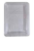 PREMIER SNAP-TITE COIN CASE (BLANK)