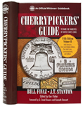 CHERRYPICKERS' GUIDE TO RARE DIE VARIETIES, VOL. 2 (5TH EDITION)