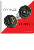 COINAGE & CONFLICT