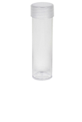 Whitman Round Coin Tube - Cent / 19mm