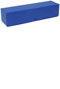 2x2 Storage Box - Blue