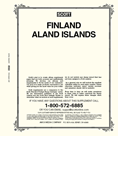 Scott Finland & Aland Islands 2019 #24