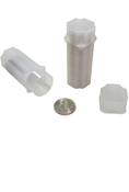 Guardhouse Square Coin Tube - Quarter
