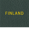 LABEL: FINLAND