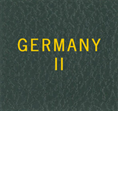 LABEL: GERMANY II