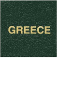 LABEL: GREECE