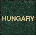 LABEL: HUNGARY