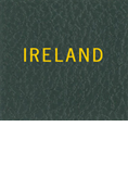 LABEL: IRELAND