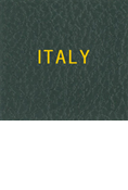 LABEL: ITALY
