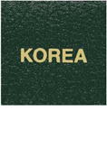 LABEL: KOREA