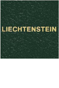 LABEL: LIECHTENSTEIN