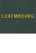 LABEL: LUXEMBOURG