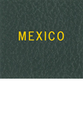 LABEL: MEXICO