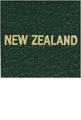 LABEL: NEW ZEALAND
