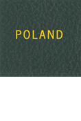 LABEL: POLAND