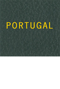 LABEL: PORTUGAL
