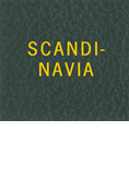 LABEL: SCANDINAVIA