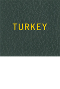 LABEL: TURKEY