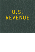 LABEL: US REVENUE