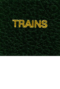 LABEL: TRAINS