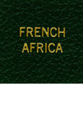 LABEL: FRENCH AFRICA