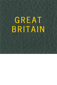 LABEL: GREAT BRITAIN