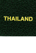 LABEL: THAILAND