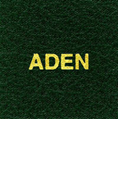 LABEL: ADEN