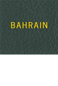 LABEL: BAHRAIN