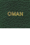 LABEL: OMAN